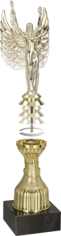 Postument S680 do statuetki